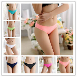 Women Ladies Lace Underwear Lot G-string Briefs Panties Thongs Lingerie Knickers