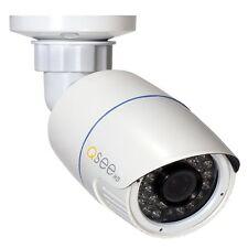 Brand NEW Q-See HD 1080p 4MP IP Bullet Camera QTN8041B