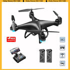 Holy Stone RC Drone HS110D with 1080P Camera FPV Video Wide-angle Lens  Wifi App