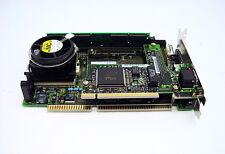 IPC Contec PC-586 Industrial Single Board Computer SBC