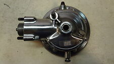 1986 Yamaha Virago 1100 Y263-1' rear end final drive differential