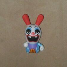 Raving Rabbids Rabbit Bunny Clown ??  - Ubisoft