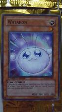Promo Common Individual Yu-Gi-Oh! Cards