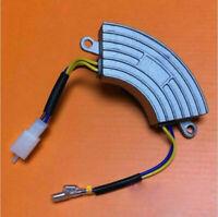 Zündschloss für Krafthertz KHD6500 Stromerzeuger Stromaggregat 5,5KW