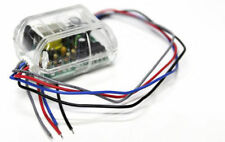 DEI DIRECTED 55000 UNIVERSAL REMOTE WIRE ADAPTER CAR STEREO AMPLIFIER TURN-ON