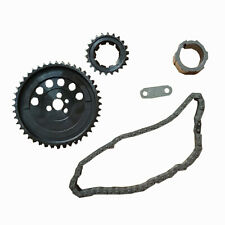 New Billet Timing Chain Set for Chevrolet Gen IV LS w/ 58X Reluctor