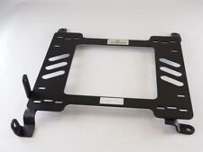 PLANTED Race Seat Bracket for Toyota MR2 Spyder [W30] Passenger + Driver Sides