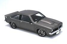 Holden LX Torana SS A9X Option  ~ STREET MACHINE 1:18 Scale By Autoart A73459