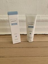 New Sealed Proactiv Extra Strength Formula Face Cleanser Benzyl Peroxide Acne