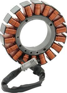 Accel 152115 Alternator Stator 50 Amp
