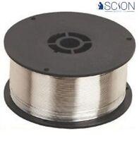 Gasless Mig Welding Wire - 0.8mm x 1kg Flux Cored