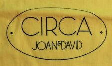 UGG, Circa Joan & David, Michael Kors, Lamarthe-Paris, Brahmin, Vince Camuto