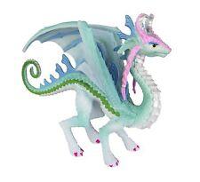 Safari FBA_S10133 Ltd Princess Dragon
