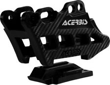 Acerbis Chain Guide Black for Yamaha YZ125 1997-2007
