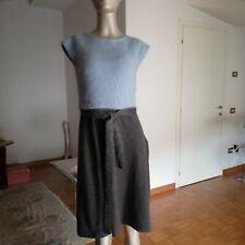 Max Mara  tg.42   vestito