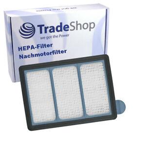 HEPA Nachmotor-Filter Abluft für Dyson DC22 Allergy DC22 Animal