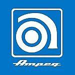 shop.ampeg.direct