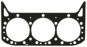 CARQUEST/Victor 5855 Cyl. Head & Valve Cover Gasket