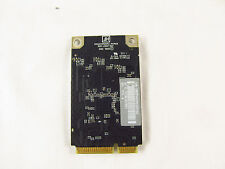 Genuine Apple Airport Extreme Card 802.11n For All Mac Pro AR5BXB112 #607-7211A