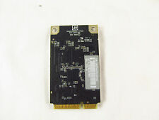 Apple AirPort Atheros AR5BXB112 AR9380 Dual-Band PCI-E 450M Better than AR9280