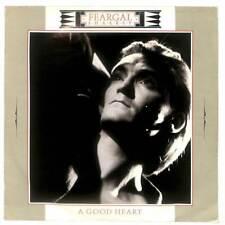 "Feargal Sharkey - A Good Heart - 12"" Vinyl Record Single"