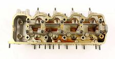 New 909852 Clark Lift Truck Engine Cylinder Head Mitsubishi # Mm114454