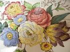 Copeland Spode Gainsborough Hand Painted Platter 14 3/4