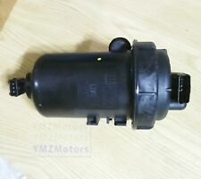 [Diesel ] Fuel Filter For Chevy Captiva  2006-2010