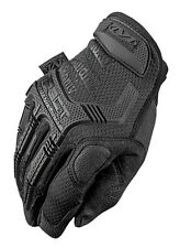 Mechanix Wear MPT-55 M-Pact Covert Impact Protection Tactical Gloves Pair, XL