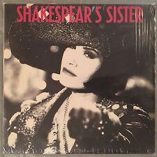 """SHAKESPEAR'S SISTER - Heroine - 12"""" Single (Vinyl LP) FFRR/Polygram 886583"""