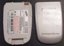 Battery Samsung Sch-E351L E351 Abge3568Bn Abge3568Sn Yab1021S/2 Oem