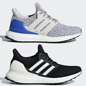 adidas UltraBOOST 4.0 Junior Running Shoes Boys Girls SIZE 4 4.5 5 5.5 6 6.5