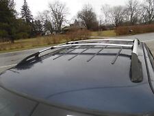 02 05 Chevy Gmc Sonoma S10 ZR5 Crew Cab Luggage Rack