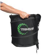 TrimBag Trim Bag Dry Trimming Solution flower trimmer almost hand trim quality