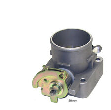 Throttle Body 50mm Inside Diameter BEST QUALITY TPS not included see description