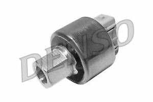 DENSO AIR CON PRESSURE SWITCH FOR A PEUGEOT 406 SALOON 3.0 140KW