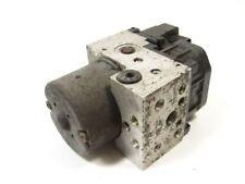 ABS Hydraulikeinheit 90581417 OPEL ASTRA G CC (F48_, F08_) 1.6