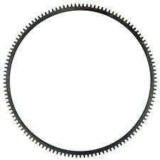 Clutch Flywheel Ring Gear ATP ZA-505
