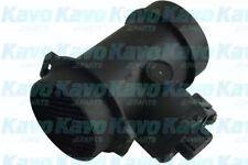Air Mass Sensor KAVO PARTS EAS-4006