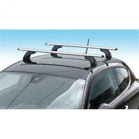 BARRE PORTATUTTO SUPERBRIDGE PREALPINA TOYOTA RAV4 2006-2013 CON RAIL