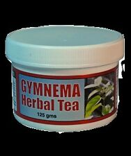 Best Nutrition - GYMNEMA TEA (for blood sugar) 125gms.