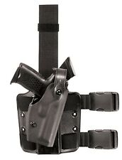 Safariland 6004 Tactical Holster, Sig Sauer P229R DAK, Right Hand, 6004 174 121