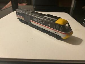 Hornby Intercity 43198 Dummy End Coach
