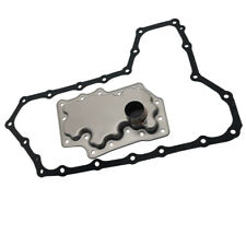RE0F09A Car Transmission Filter Gasket Parts for NISSAN ALTIMA 07-15 RE0F09B