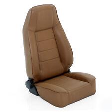 Smittybilt FACTORY REP SEAT DEN SPC Fits 1976-1983 Jeep CJ5 45017