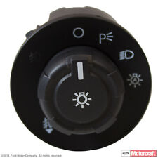 Headlight Switch MOTORCRAFT SW-6637