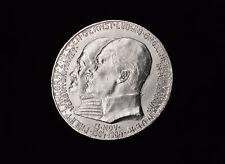 5 Mark Philipp Landgraf Von Hessen Ernst Ludwig 1904