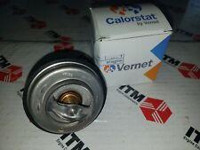 Delorean DMC12 - Volvo V6 76-90 - 262 264 265 760 780 Thermostat  OEM Vernet