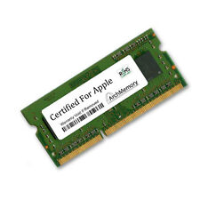 Certified for Apple 8GB DDR3-1600 PC3-12800 204Pin SODIMM MD387LL/A RAM Memory