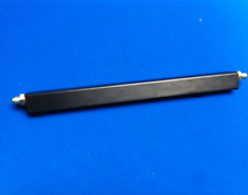 4WD BLACK BILLET ALUMINIUM FUEL RAIL FOR COSWORTH YB ANODISED